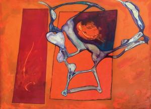 Artista: Enrico Cargnino