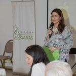 Conferencia 'Construyendo relaciones que promuevan el bienestar emocional'